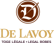 De Lavoy