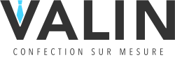 Valin Confection logo