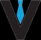 Logo Valin Confection
