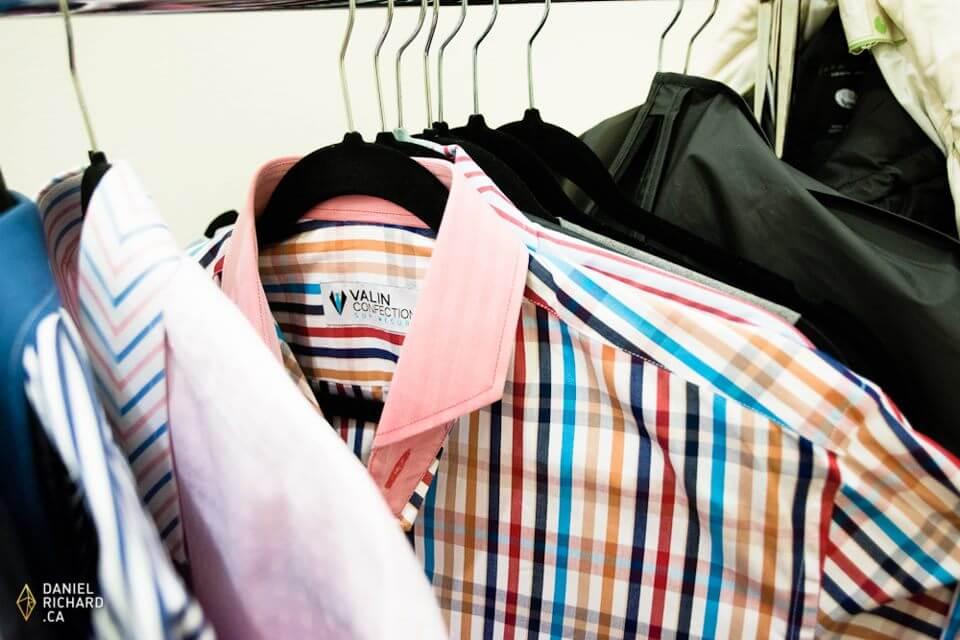 comment-repasser-sa-chemise