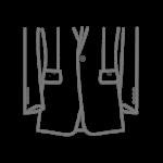 Veston-1-bouton-fond-blanc