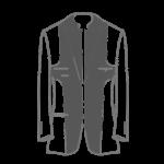 Veston-choix-douc=blure-interieure