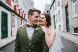 mariage-style-champetre