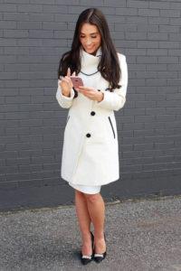 manteau-femme-couleur-blanc