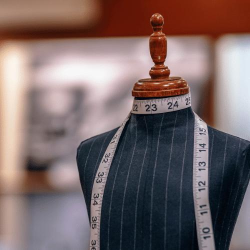 mannequin-confection-sur-mesure