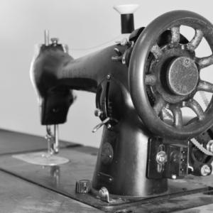 machine-coudre