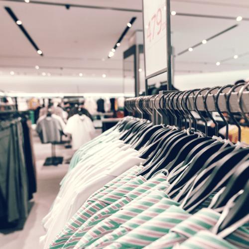 boutique-fast-fashion