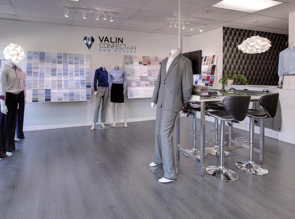 boutique-VALIN-Confection