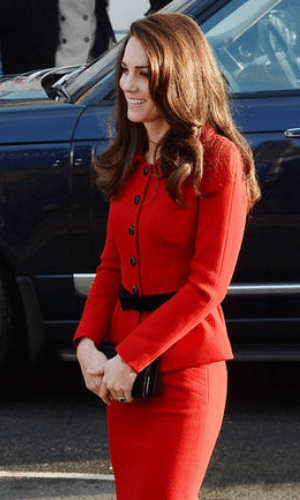 Red-Power-Suit
