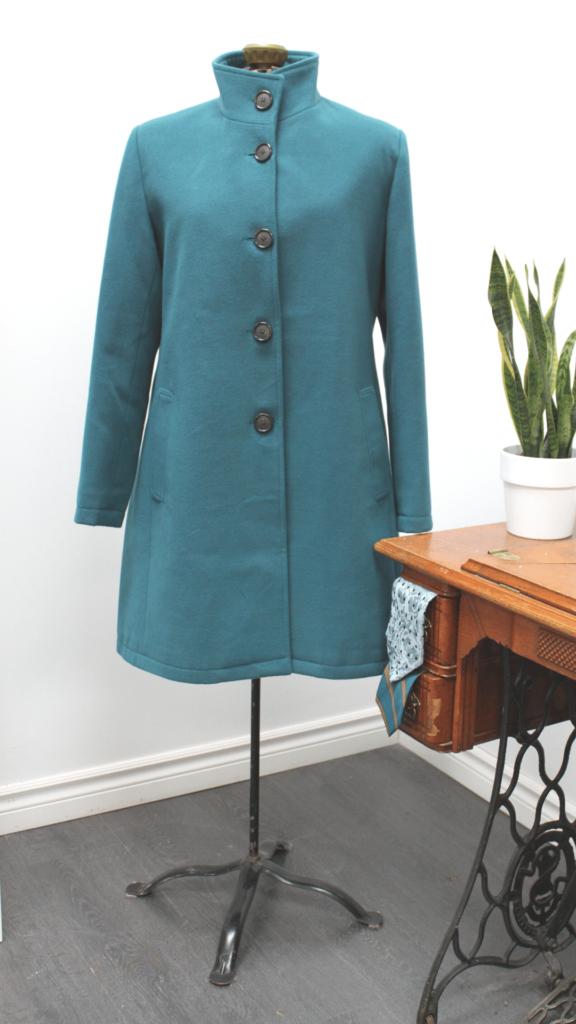 manteau-sur-mesure-modele-3