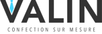 cropped-Valin-Confection-logo.png